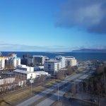Photo of Grand Hotel Reykjavik