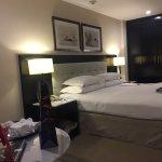 Foto de Miramar Hotel by Windsor