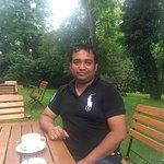 Puneの写真