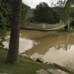 Photo of Fazzenda Park Hotel