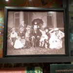 Photo de Ulysses S. Grant National Historical Site