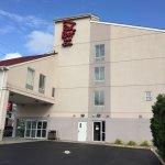 Photo of Red Roof Inn & Suites Philadelphia - Bellmawr