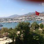 Photo of Port Bodrum Yalikavak