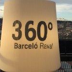 Foto de Barcelo Raval