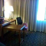 Foto de Capitol Plaza Hotel & Convention Center Jefferson City