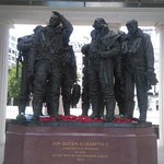 Aircrew of Bomber Command,