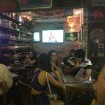 Photo of Delirium Cafe