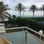Foto de Hotel Subur Maritim