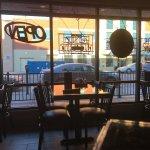 Kohinoor Bar & Grillの写真