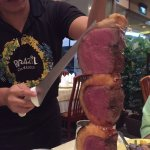 Photo of Brazil Churrasco