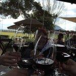 Photo of Rayuela Wine & Grill at Vina Viu Manent