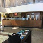 Photo de Quality Hotel Fortaleza