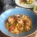Photo of Cala Restaurante