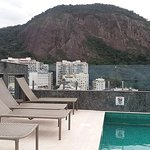 Photo of Mirasol Copacabana Hotel