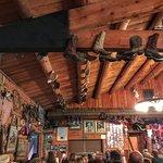 Bar J Chuckwagon Suppers의 사진