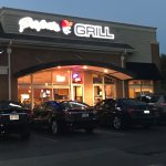 Photo of Papa's Grill