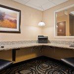 Photo de Best Western Plus Louisville Inn & Suites