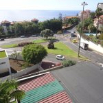 Photo of Enotel Quinta do Sol