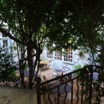 Photo de Hotel Du Musee