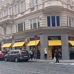 Photo of Bageterie Boulevard