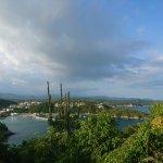 Huatulco paraíso mexicano, apoyemos el turismo nacional y a los oaxaqueños