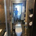게지 호텔 보스포러스의 사진