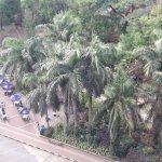 Photo of Hotel Obelisco Cali