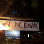 Photo of Warung Enak