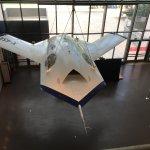 Foto de Museo Nacional del Aire y el Espacio