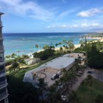 Photo of Outrigger Reef Waikiki Beach Resort