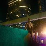 Photo of I-Residence Hotel Silom