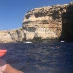 Photo of Gozo Pride Tour