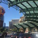 Photo de Paris Las Vegas