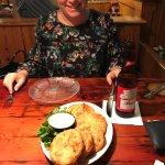 Photo of The Cotton Exchange Tavern & Restaurant