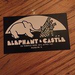 Photo de Elephant & Castle