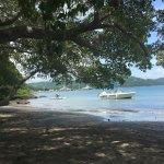 Foto de Andaz Peninsula Papagayo Resort