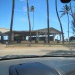 Baldwin Beach Park