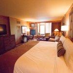 Wyoming Inn of Jackson Hole Foto