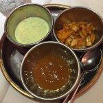 Photo of Kathmandu Kitchen Nepalese & Indian Restaurant