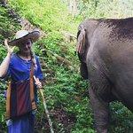 Photo of Blue Elephant Thailand Tours