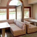 Photo of Residence Inn Fort Wayne