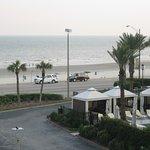 Foto Best Western Galveston West Beach Hotel