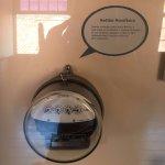 Photo of Museu da Energia - Nucleo de Itu