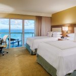Photo of Fort Lauderdale Marriott Pompano Beach Resort & Spa