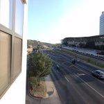 Foto de Hilton Promenade at Branson Landing