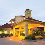 Foto de La Quinta Inn & Suites Mesa Superstition Springs