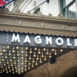 Photo de Magnolia Hotel St. Louis