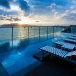 Foto van Alana Nha Trang Beach Hotel