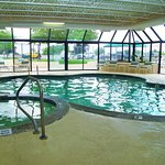 Photo of La Quinta Inn & Suites Salt Lake City Layton