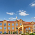 Photo de La Quinta Inn & Suites OKC North - Quail Springs